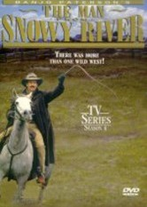 The Man From Snowy River - Season 4