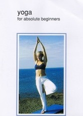 Natural Health - Yoga For Absolute Beginners