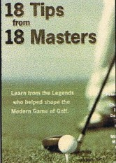 18 Tips From 18 Masters