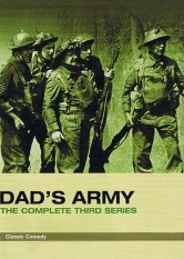 Dad's Army - Series 3