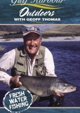 Gulf Harbour Outdoors With Geoff Thomas: Freshwater Fishing