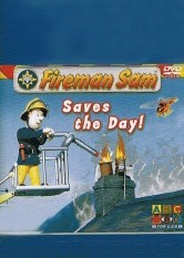 Fireman Sam - Saves the Day!
