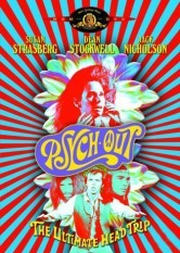 Psych-Out: The Ultimate Head Trip