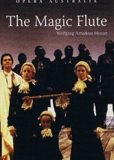 Opera Australia - The Magic Flute