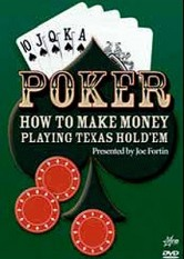 Poker - How To Make Money Playing Texas Hold'Em