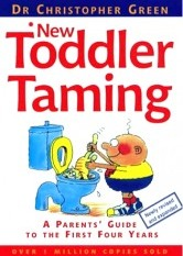 Toddler Taming