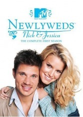 Newlyweds: Nick And Jessica - Season 1