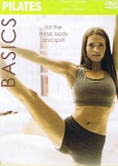 Basics Version 2.0 - Pilates