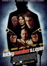 Wrong Man, The (Lucky Number Slevin)