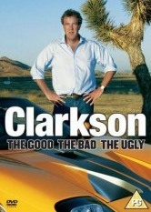 Clarkson - Good, The Bad & The Ugly