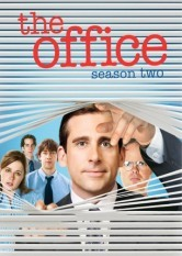 Office, The (US) - Season 2