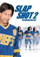 Slapshot 2: Breaking The Ice