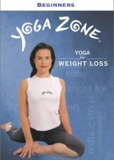 Yoga Zone - Yoga for Weight Loss
