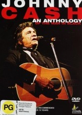 Johnny Cash - An Anthology Of The Man In Black