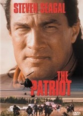 The Patriot (Seagal)