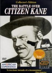 The Battle Over Citizen Kane