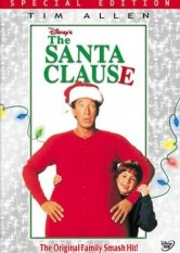 The Santa Clause - Special Edition