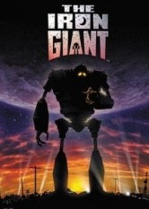 The Iron Giant - Special Edition