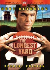 The Longest Yard (Original)