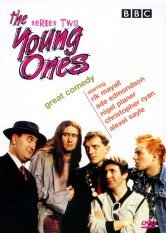 The Young Ones - Series 2