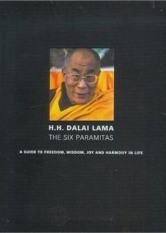 H. H. Dalai Lama - The Six Paramitas