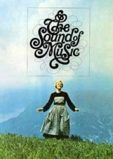 The Sound of Music - Sing-Along