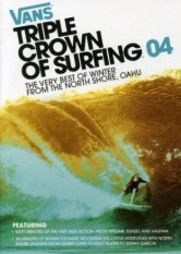 Vans Triple Crown of Surfing '04