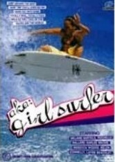 aka: Girl Surfer