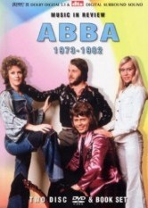 Abba - Music in Review: 1973 - 1982
