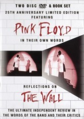 Pink Floyd's The Wall - A Critical Review