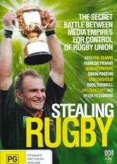 Stealing Rugby