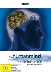 The Human Mind - The Complete Series