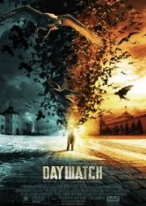 Day Watch (Dnevnoi Dozor)