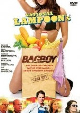 National Lampoon's Bag Boy