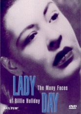 Lady Day - The Many Faces Of Billie Holiday