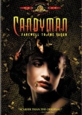 Candyman - Farewell To The Flesh