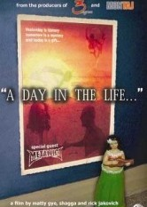 A Day In The Life - Disc 1