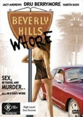 Beverly Hills Whore