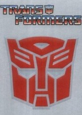 The Best Of Transformers