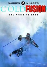 Cold Fusion (Warren Miller's)