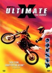 ESPN's Ultimate X: The Movie