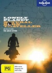 Lonely Planet: Natural Born Traveller - The Great Divide