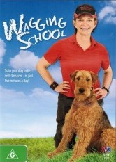 Wagging School
