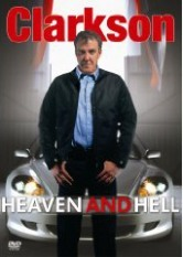 Clarkson - Heaven and Hell