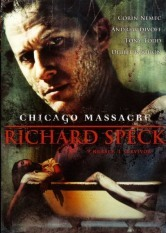 Richard Speck: Chicago Massacre