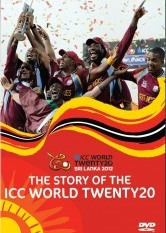 Twenty20 World Cup Cricket Review