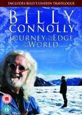 Billy Connolly - Journey to the Edge of the World