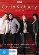 Gavin & Stacey - Series 1