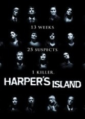 Harper's Island - The Complete Series