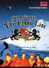 Ski Movie III - The Front Line